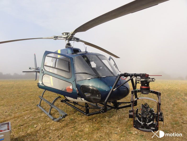 4 rotor helicopter drone with Serie Ecureuil on Worlds Largest Heavy Lift Helicopter Ever together with Sea plane as well V 22 Osprey Tiltrotor USA in addition 201496619594 furthermore Tiltrotor.