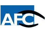AFC Cinema