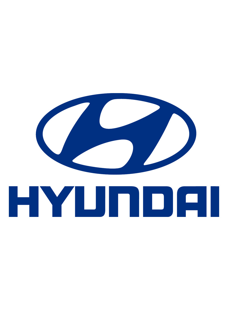 ar drone flight time with Hyundai on Parrot Bebop Hubsan H501s X4 Best Drones Under 300 further Under200 also 14290 likewise Is This Finally Our Flying Car furthermore Virtual Reality Gym.