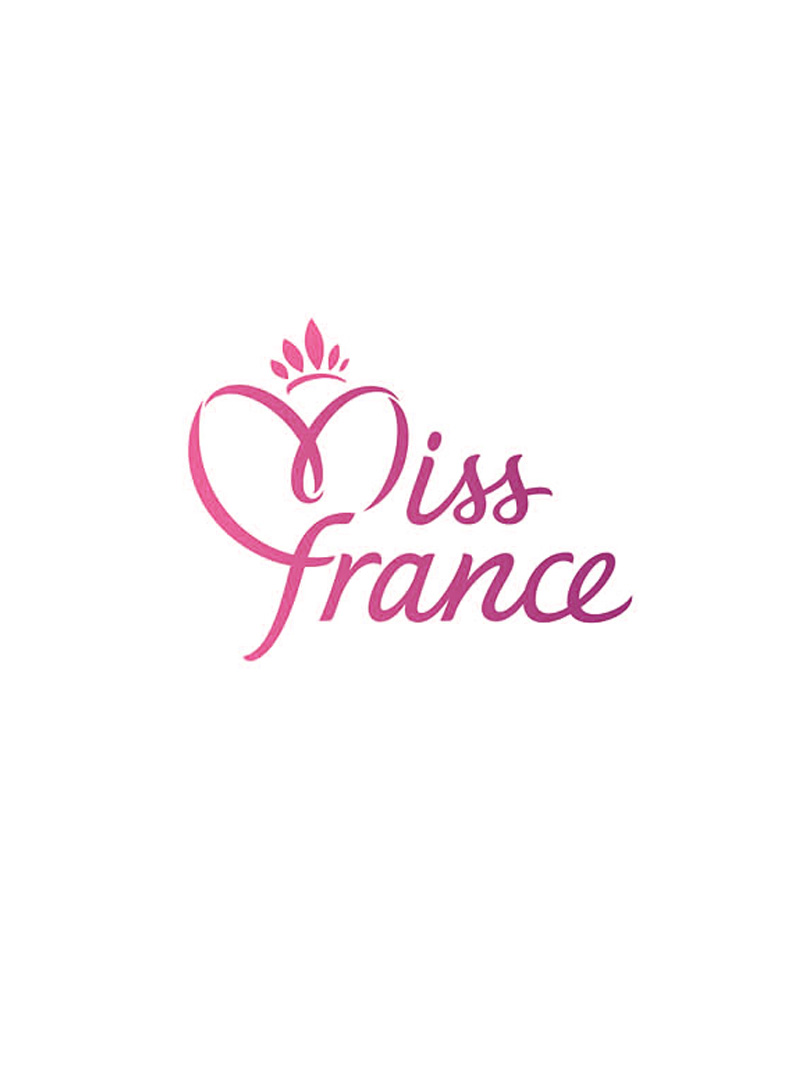 fly a ar drone with Miss France 2012 Election on Calibrate Mavic Pro Vision Sensors To Fix System Error together with Miss France 2012 Election together with Kitty Hawk Personal Aircraft Easy Fly in addition Invasion Of Micro Drones additionally Drones Are A Perfect Match Fore Golf Courses.