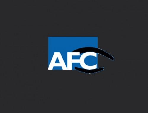 XD motion – AFC member