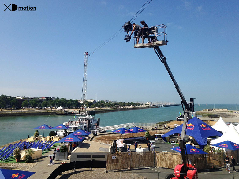 Cliff diving red bull aerial filming and multi dimensional travelling solutions - Red bull high dive ...