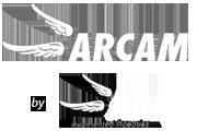 Arcam-by-ARplus-robotics