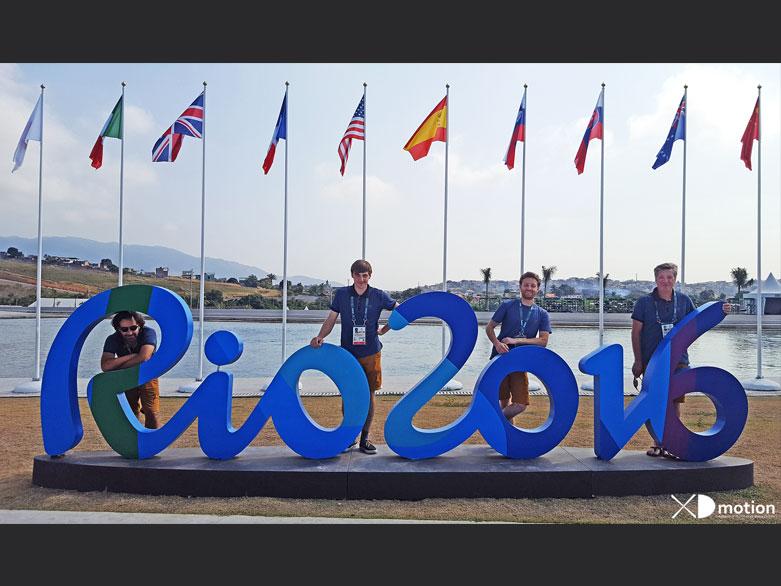 Rio-2016-Olympics-XD-motion
