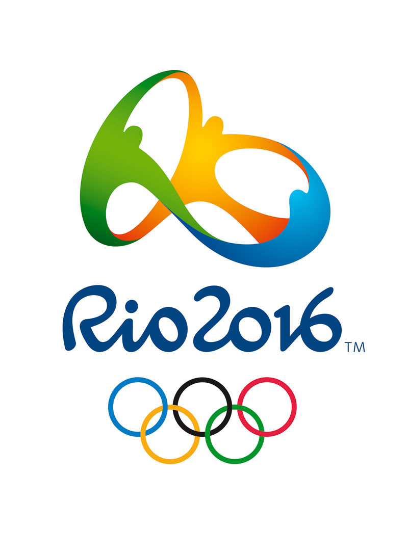 X track and ARcam at Rio 2016