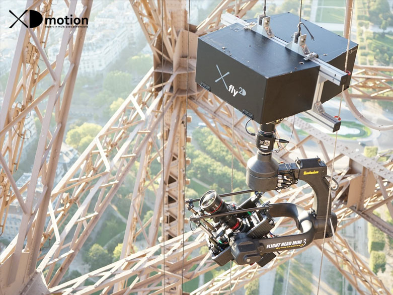 x-fly-vertical-cablecam-eiffel-tower