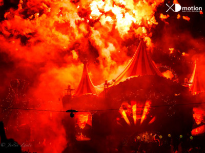 Xfly1D-tomorrowland-1