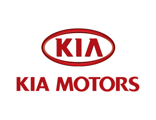 Kia Motors France