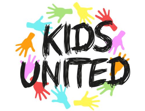 Kids United Concert