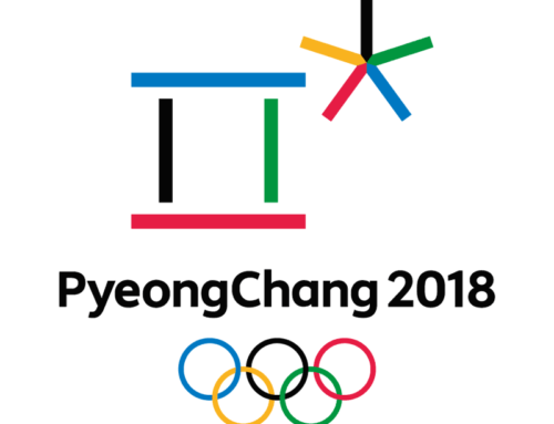 Pyeongchang 2018 Olympics Games / Extreme Sports / Phoenix Park