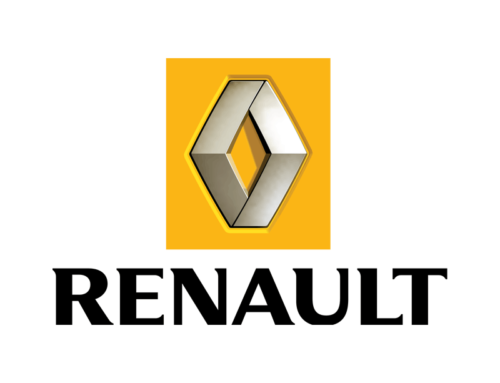 Renault in Morocco
