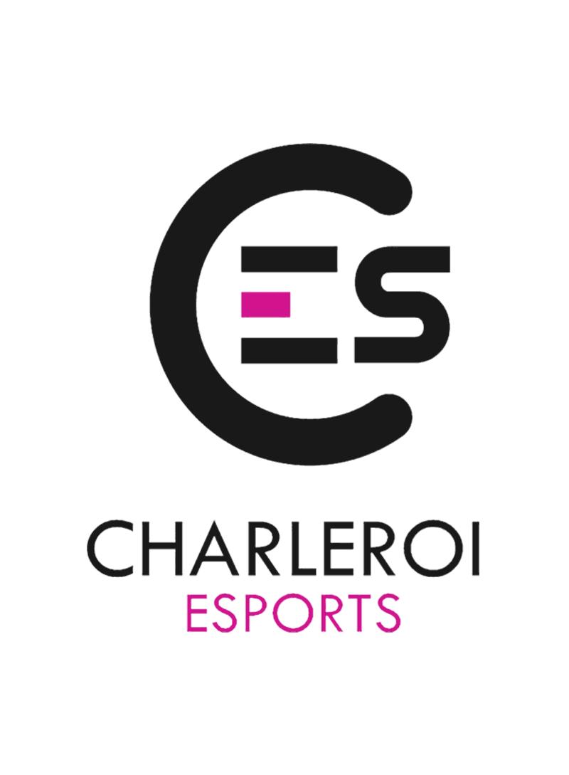 Charleroy E-Sports