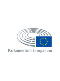 X fly 3D cablecam at European Parlament