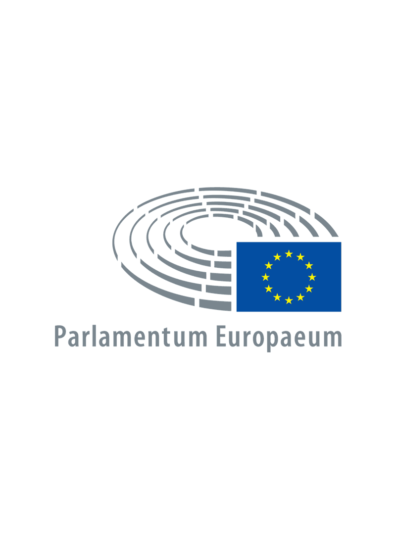 X fly 3D cablecam at European Parlament