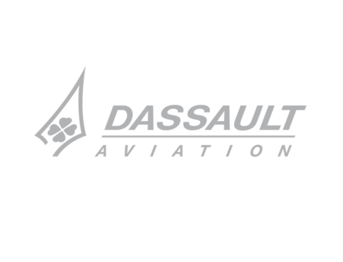 Dassault Falcon 6X commercial
