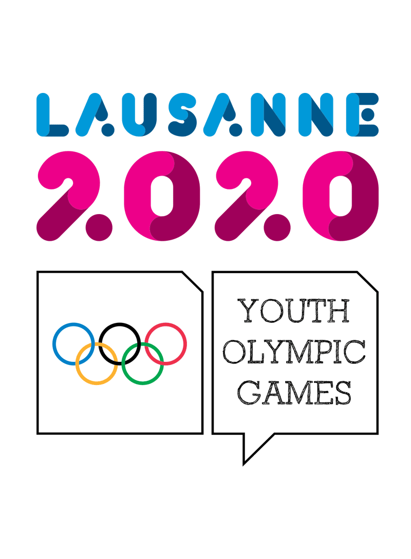 lausanne 2020 youth olympic games aerial filming and. Black Bedroom Furniture Sets. Home Design Ideas