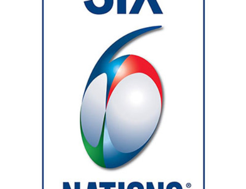 VI Nations