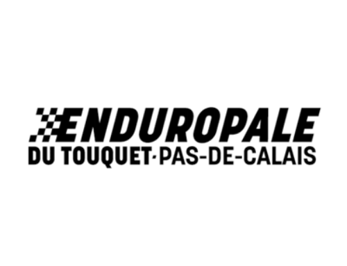 ENDUROPALE 2020